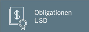 Obligationen USD